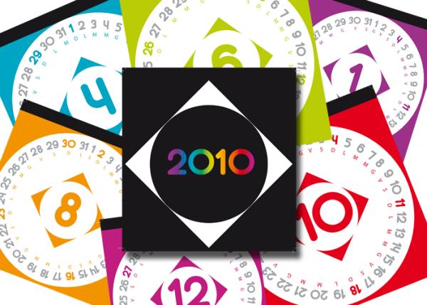 graphic_calendar-2010