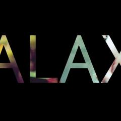 Samsung Galaxy S5: ADV by Samsung