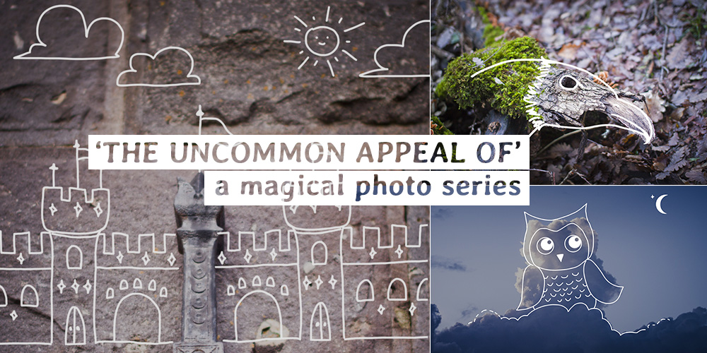 The Uncommon Appeal of by Yun Creative Labs